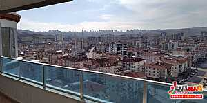 صورة الاعلان: Apartment in Ankara Pursaklar 4+1 190 sqm في بورصاكلار أنقرة