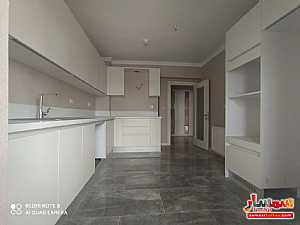 Apartment 4 bedrooms 3 baths 170 sqm extra super lux