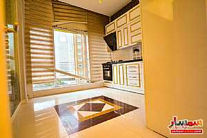 Apartment in ISTANBUL PROJECT 3+1 extra super lux 150 sqm للبيع أسنيورت إسطنبول - 4