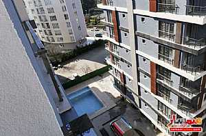 Apartment in Istanbul with Swimming pool للبيع جكمة كوي إسطنبول - 10