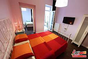 Ad Photo: Apartment in Taksim 1+1 in Istanbul