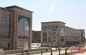 صورة الاعلان: Between Airport and Yıldırım Beyazıt Univercity land for apartment في تشوبوك أنقرة