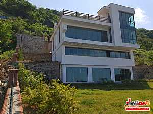 Ad Photo: Big villa in Trabzon by Black Sea in arakli Trabzon