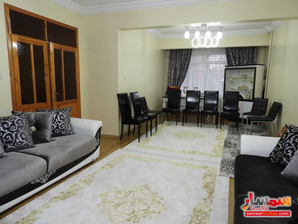 Photo 10 - CHEAPEST VILLA OF THE SITE IS FOR SALE For Sale Pursaklar Ankara