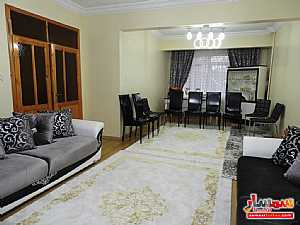 CHEAPEST VILLA OF THE SITE IS FOR SALE For Sale Pursaklar Ankara - 10