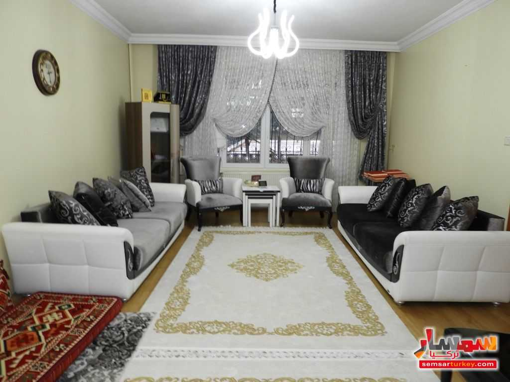 Photo 11 - CHEAPEST VILLA OF THE SITE IS FOR SALE For Sale Pursaklar Ankara