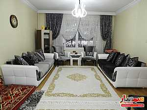 CHEAPEST VILLA OF THE SITE IS FOR SALE For Sale Pursaklar Ankara - 11