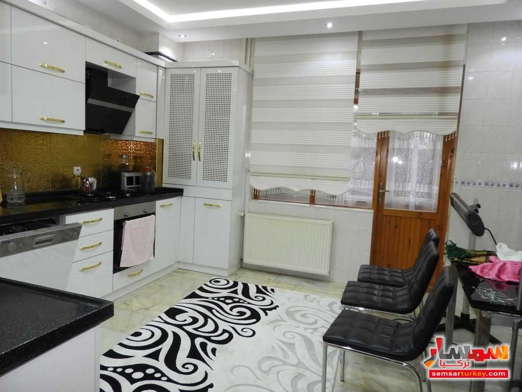 صورة الاعلان: CHEAPEST VILLA OF THE SITE IS FOR SALE في بورصاكلار أنقرة