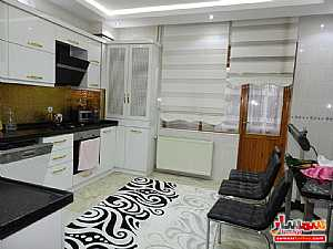 Ad Photo: CHEAPEST VILLA OF THE SITE IS FOR SALE in Pursaklar  Ankara