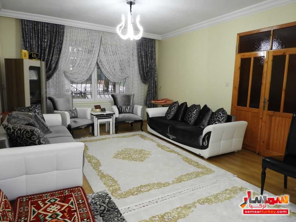 Photo 12 - CHEAPEST VILLA OF THE SITE IS FOR SALE For Sale Pursaklar Ankara