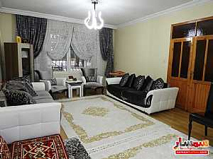 CHEAPEST VILLA OF THE SITE IS FOR SALE For Sale Pursaklar Ankara - 12