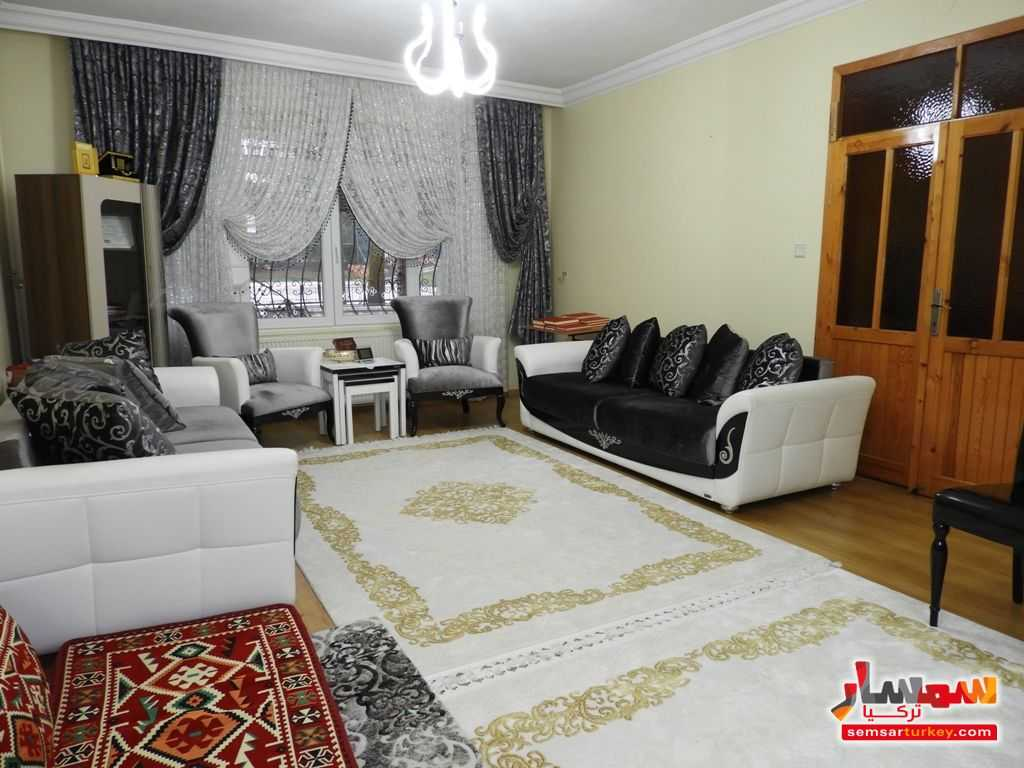 Photo 13 - CHEAPEST VILLA OF THE SITE IS FOR SALE For Sale Pursaklar Ankara