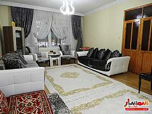 CHEAPEST VILLA OF THE SITE IS FOR SALE For Sale Pursaklar Ankara - 13