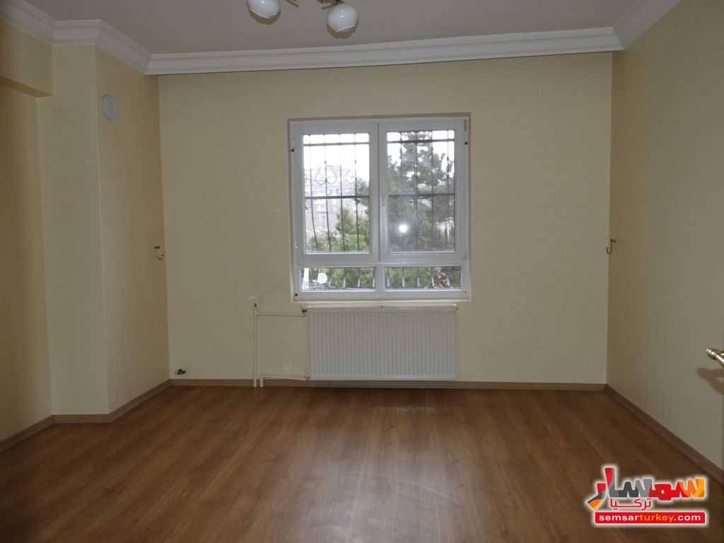 Photo 15 - CHEAPEST VILLA OF THE SITE IS FOR SALE For Sale Pursaklar Ankara