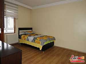 CHEAPEST VILLA OF THE SITE IS FOR SALE For Sale Pursaklar Ankara - 16