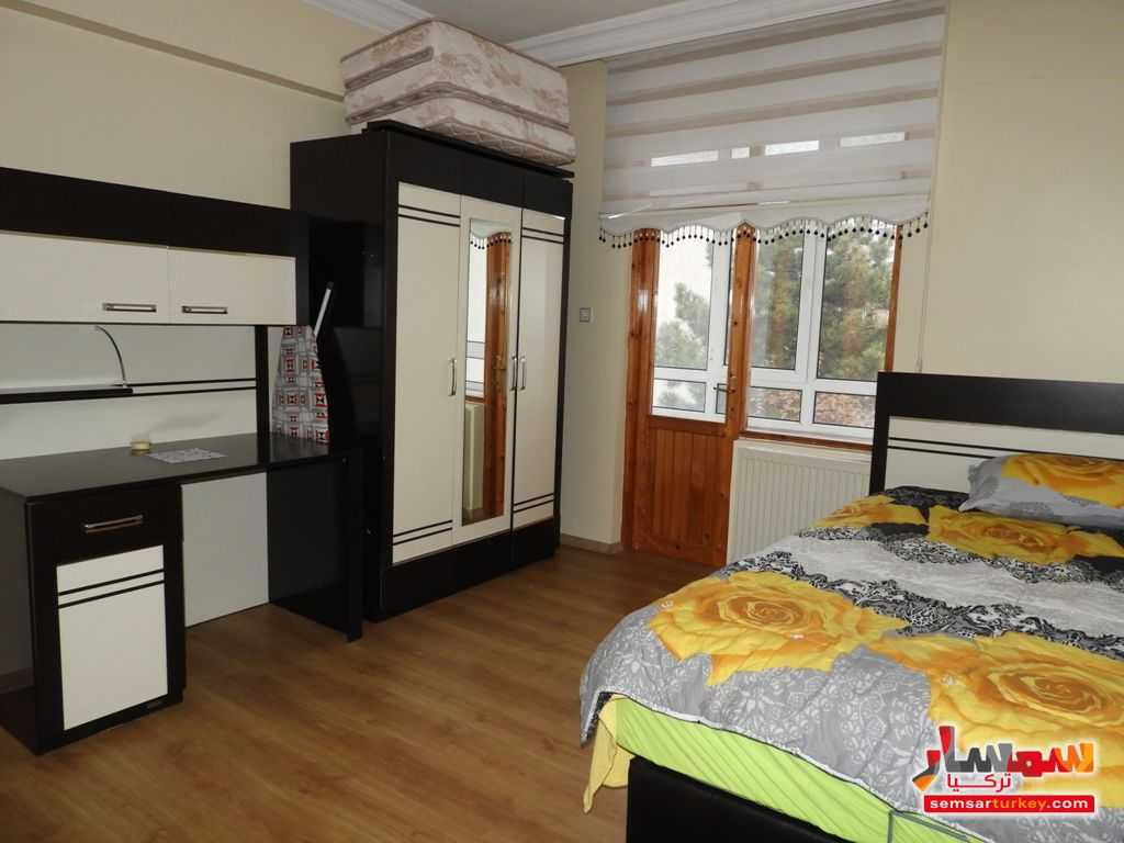 Photo 17 - CHEAPEST VILLA OF THE SITE IS FOR SALE For Sale Pursaklar Ankara