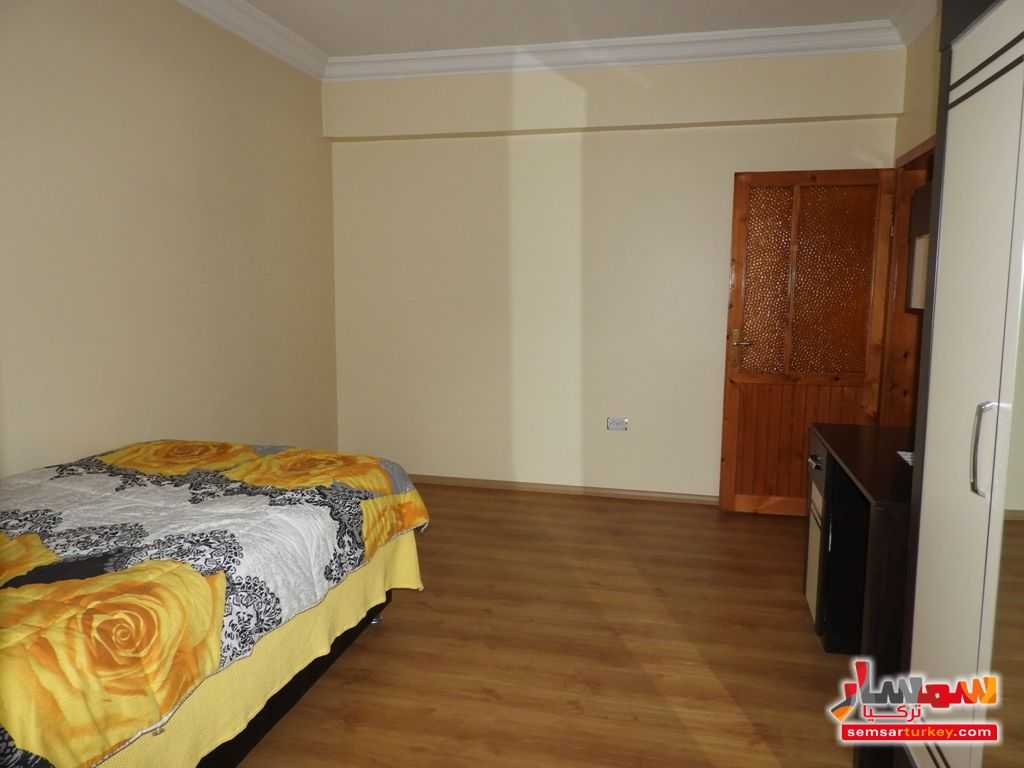 Photo 19 - CHEAPEST VILLA OF THE SITE IS FOR SALE For Sale Pursaklar Ankara