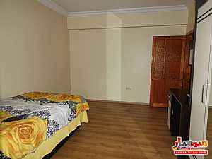 CHEAPEST VILLA OF THE SITE IS FOR SALE For Sale Pursaklar Ankara - 19