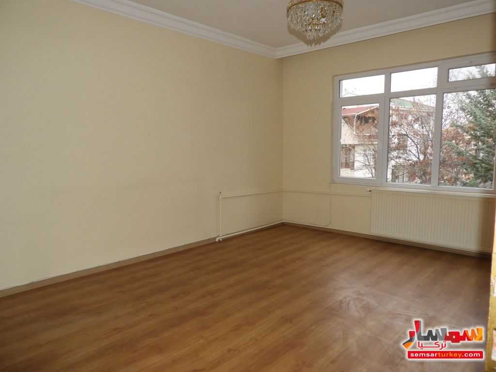 Photo 20 - CHEAPEST VILLA OF THE SITE IS FOR SALE For Sale Pursaklar Ankara