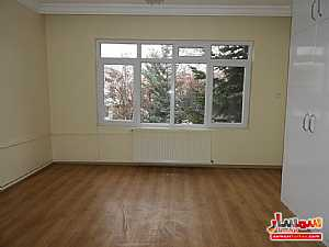 CHEAPEST VILLA OF THE SITE IS FOR SALE For Sale Pursaklar Ankara - 21