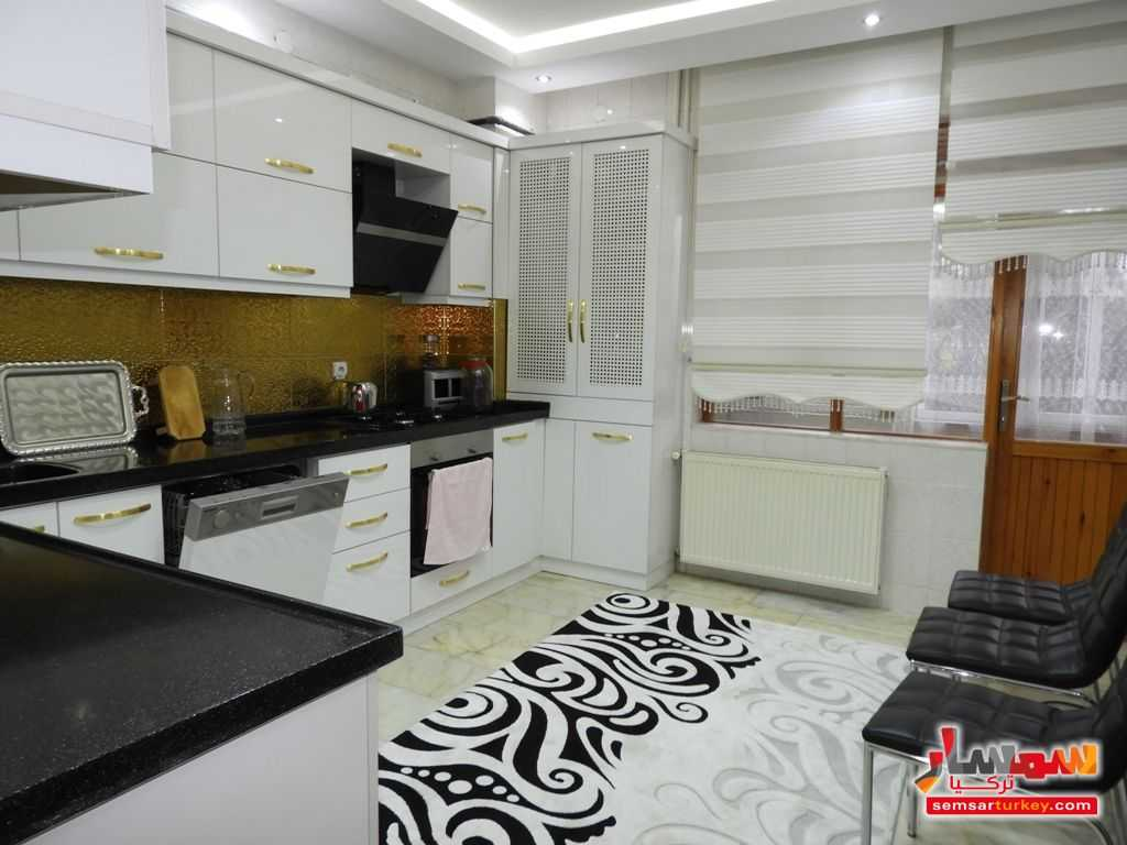 Photo 2 - CHEAPEST VILLA OF THE SITE IS FOR SALE For Sale Pursaklar Ankara