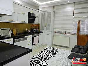 CHEAPEST VILLA OF THE SITE IS FOR SALE For Sale Pursaklar Ankara - 2