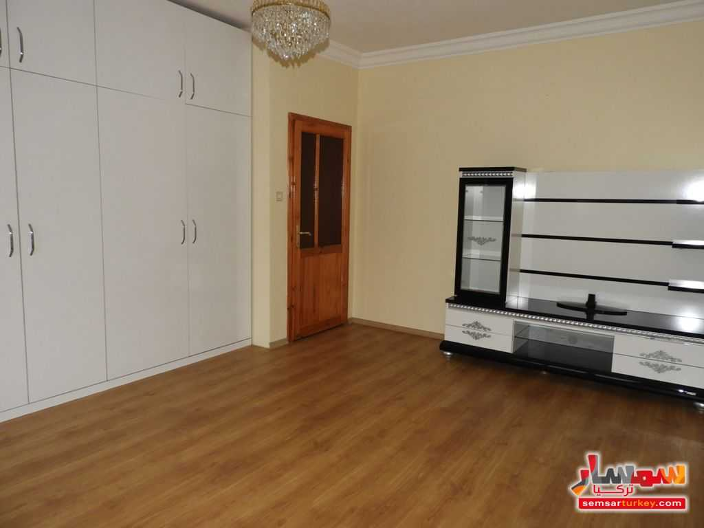 Photo 23 - CHEAPEST VILLA OF THE SITE IS FOR SALE For Sale Pursaklar Ankara