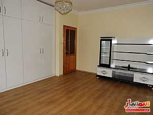 CHEAPEST VILLA OF THE SITE IS FOR SALE For Sale Pursaklar Ankara - 23