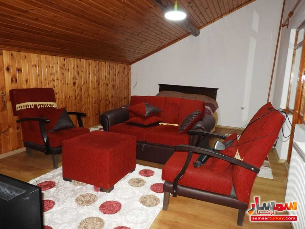 Photo 28 - CHEAPEST VILLA OF THE SITE IS FOR SALE For Sale Pursaklar Ankara