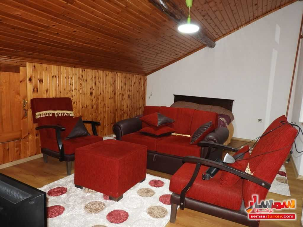 Photo 29 - CHEAPEST VILLA OF THE SITE IS FOR SALE For Sale Pursaklar Ankara