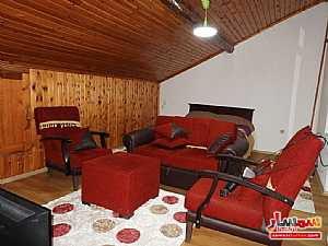 CHEAPEST VILLA OF THE SITE IS FOR SALE For Sale Pursaklar Ankara - 29