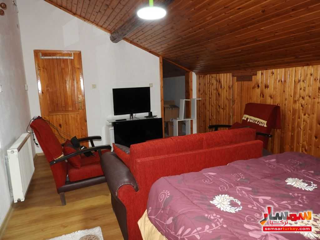 Photo 30 - CHEAPEST VILLA OF THE SITE IS FOR SALE For Sale Pursaklar Ankara