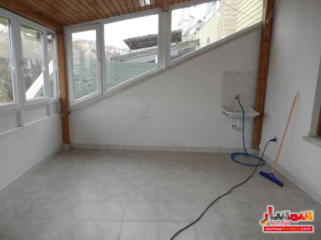 Photo 31 - CHEAPEST VILLA OF THE SITE IS FOR SALE For Sale Pursaklar Ankara