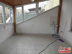 CHEAPEST VILLA OF THE SITE IS FOR SALE For Sale Pursaklar Ankara - 31