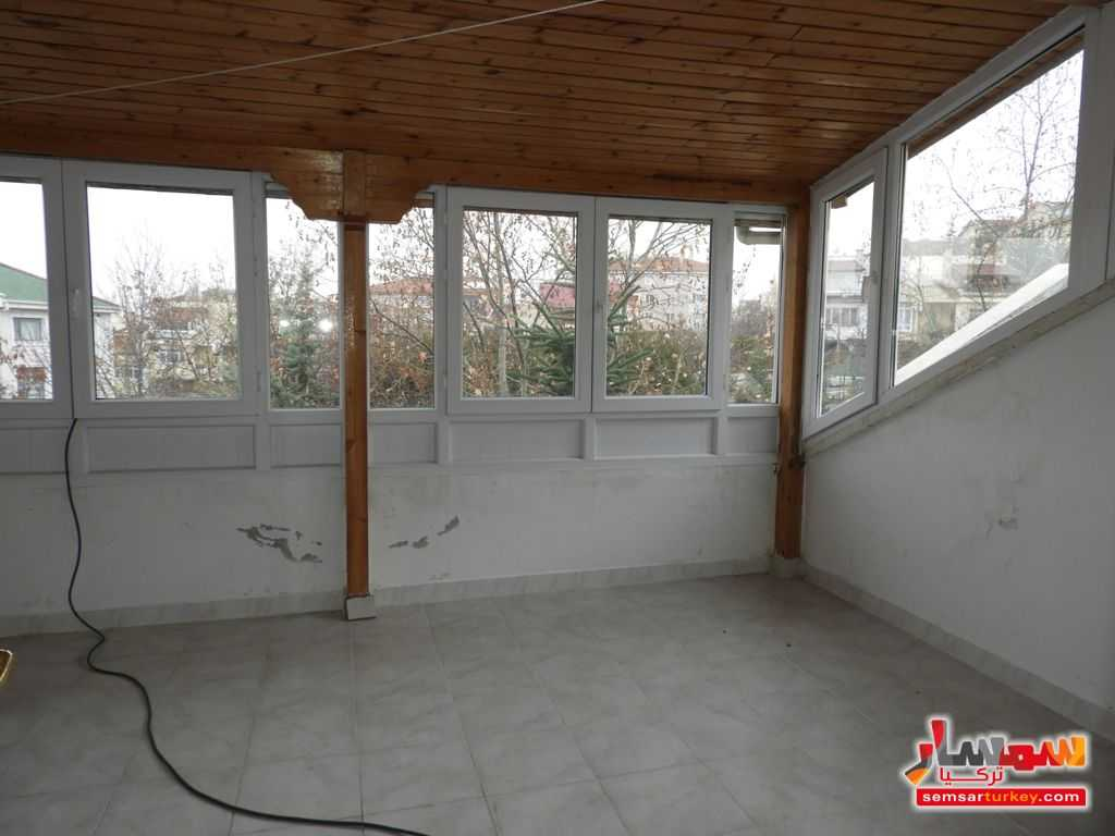 Photo 32 - CHEAPEST VILLA OF THE SITE IS FOR SALE For Sale Pursaklar Ankara