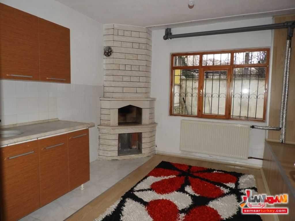 Photo 34 - CHEAPEST VILLA OF THE SITE IS FOR SALE For Sale Pursaklar Ankara