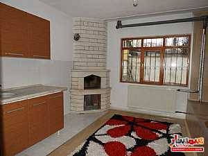 CHEAPEST VILLA OF THE SITE IS FOR SALE For Sale Pursaklar Ankara - 34