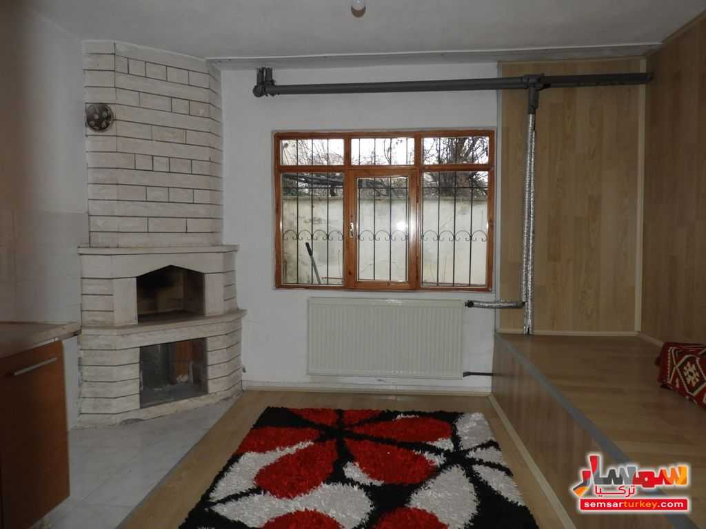 Photo 35 - CHEAPEST VILLA OF THE SITE IS FOR SALE For Sale Pursaklar Ankara