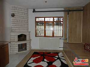 CHEAPEST VILLA OF THE SITE IS FOR SALE For Sale Pursaklar Ankara - 35