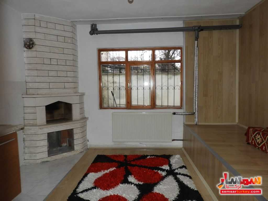 Photo 36 - CHEAPEST VILLA OF THE SITE IS FOR SALE For Sale Pursaklar Ankara