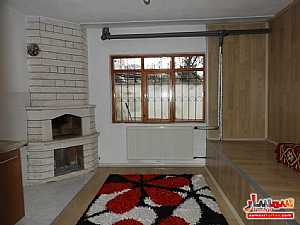 CHEAPEST VILLA OF THE SITE IS FOR SALE For Sale Pursaklar Ankara - 36