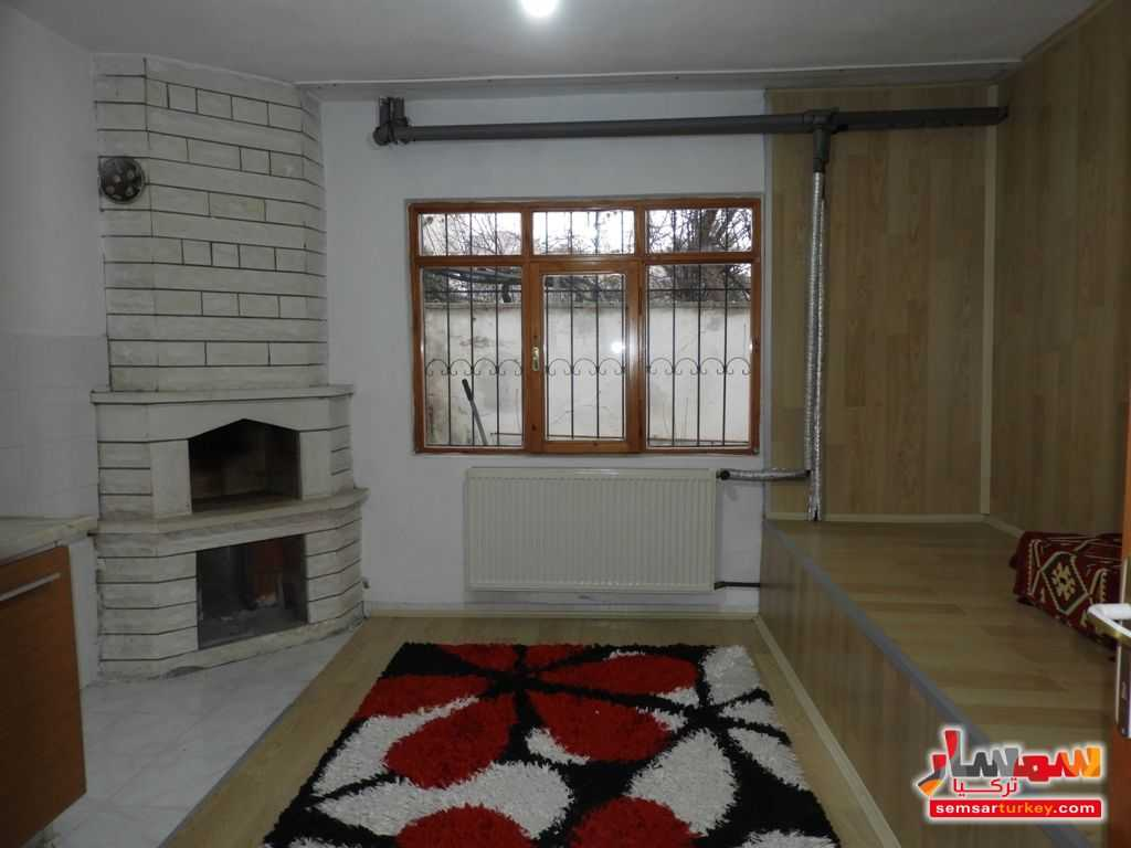 Photo 37 - CHEAPEST VILLA OF THE SITE IS FOR SALE For Sale Pursaklar Ankara