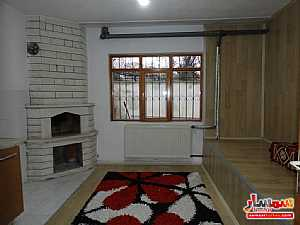 CHEAPEST VILLA OF THE SITE IS FOR SALE For Sale Pursaklar Ankara - 37