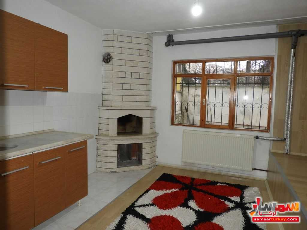 Photo 38 - CHEAPEST VILLA OF THE SITE IS FOR SALE For Sale Pursaklar Ankara