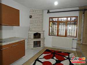 CHEAPEST VILLA OF THE SITE IS FOR SALE For Sale Pursaklar Ankara - 38