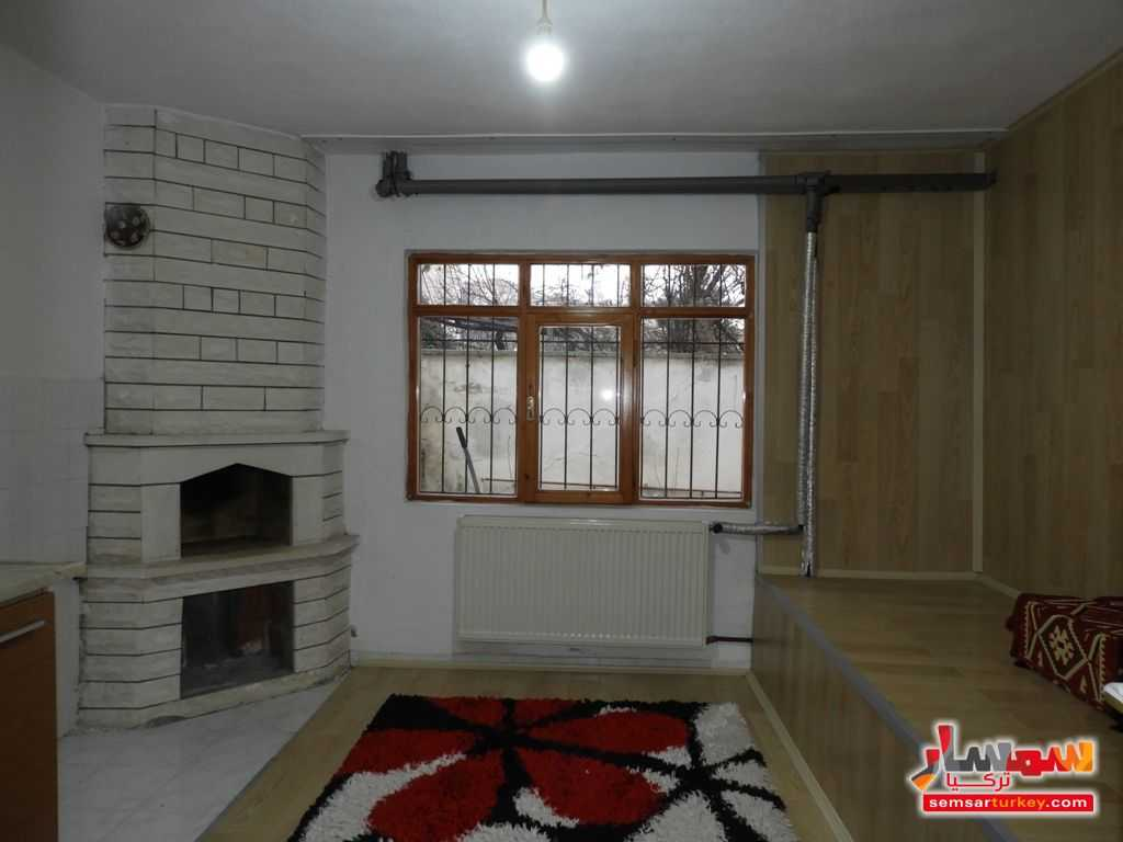 Photo 39 - CHEAPEST VILLA OF THE SITE IS FOR SALE For Sale Pursaklar Ankara