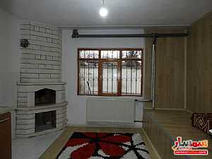 CHEAPEST VILLA OF THE SITE IS FOR SALE For Sale Pursaklar Ankara - 39