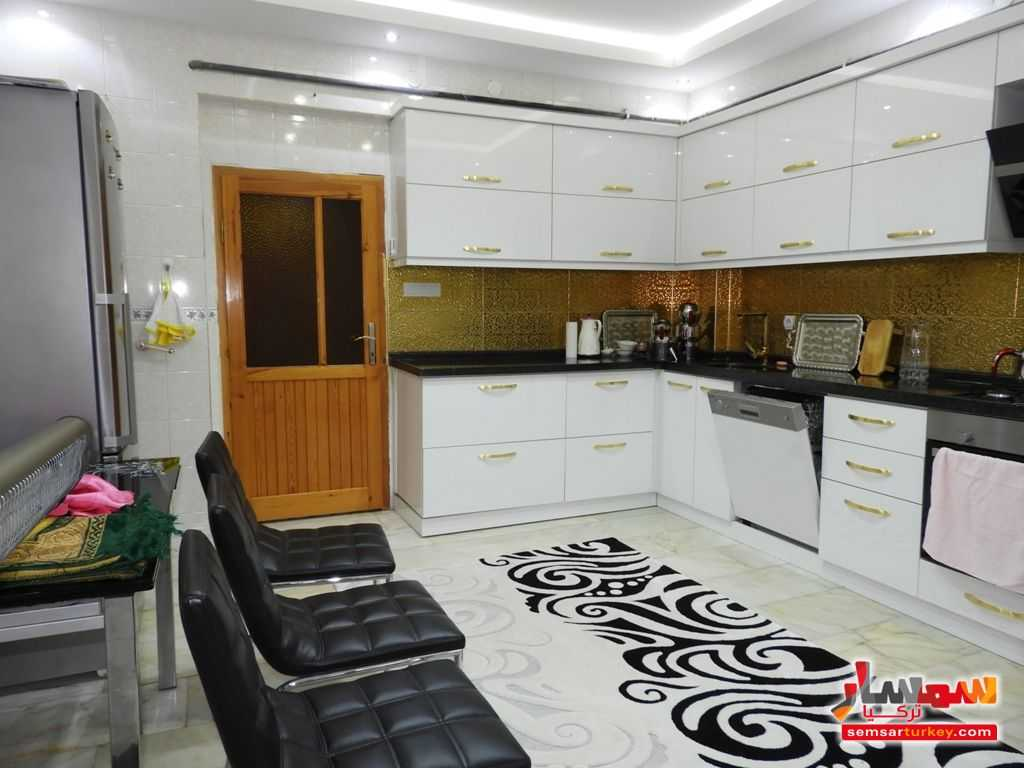 Photo 4 - CHEAPEST VILLA OF THE SITE IS FOR SALE For Sale Pursaklar Ankara