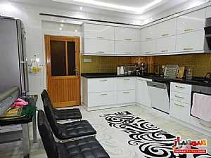 CHEAPEST VILLA OF THE SITE IS FOR SALE For Sale Pursaklar Ankara - 4
