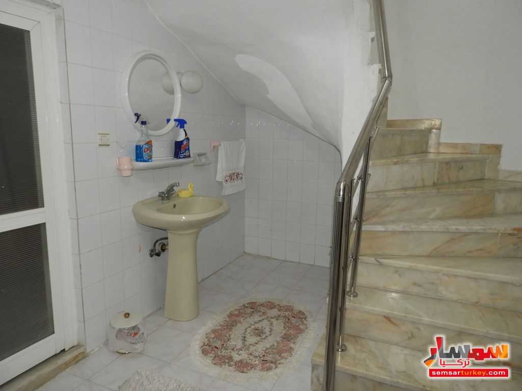 Photo 41 - CHEAPEST VILLA OF THE SITE IS FOR SALE For Sale Pursaklar Ankara